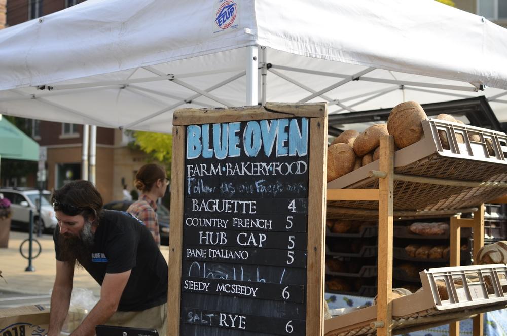 Blue_Oven_Market.jpg