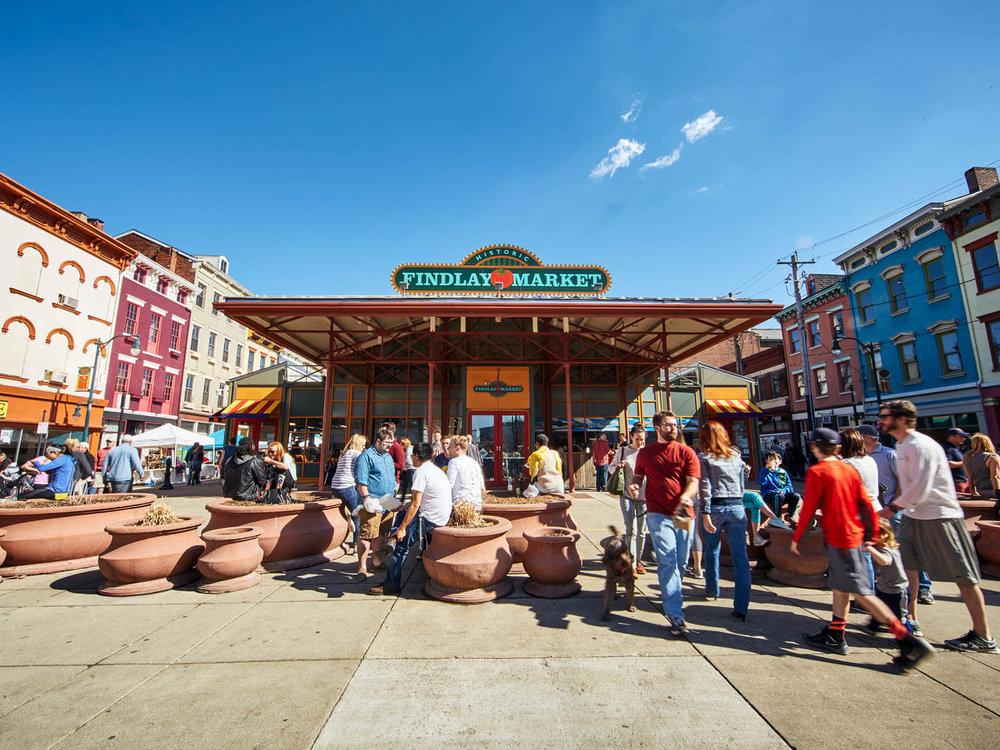 20160222-Findlay-Market-Cincinnati-Aaron-M-Conwa-264.jpg