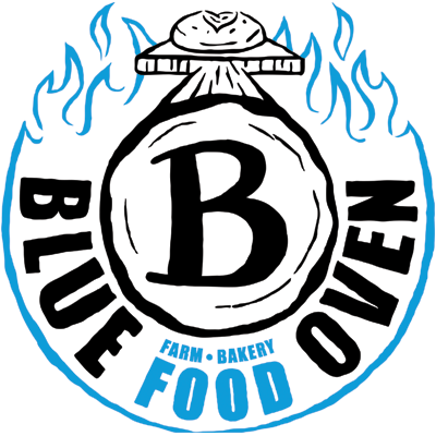 Blue Oven Food Logo.png