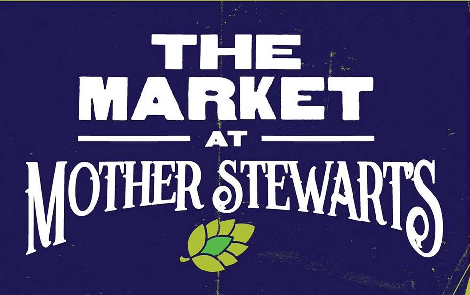 Market at Mother Stewarts.jpg