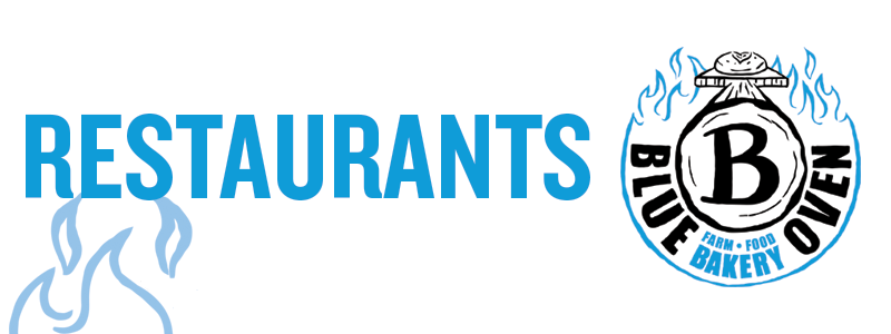 Blue Oven Restaurants Text.png