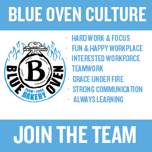 Blue Oven Culture Club .png