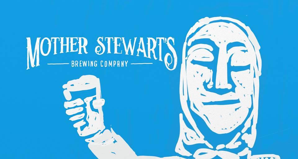 Mother Stewarts.jpg