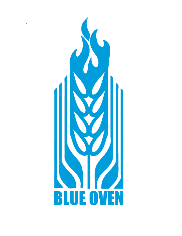 blue-oven.png