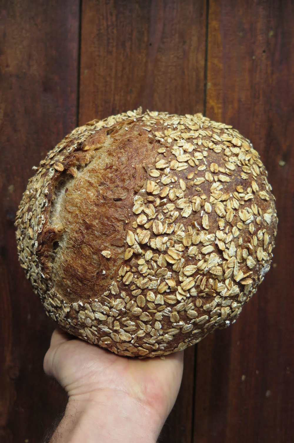 Almond Oat Bread.jpg