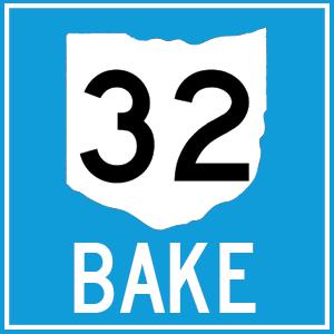 Bake+32+Logo.png