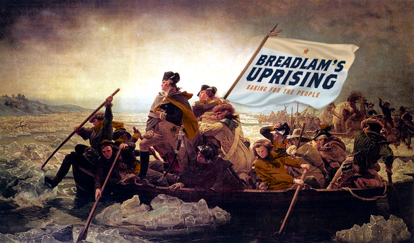 Breadlams_crossing_grande.png