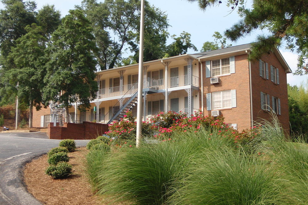 Homes To Rent Athens Ga
