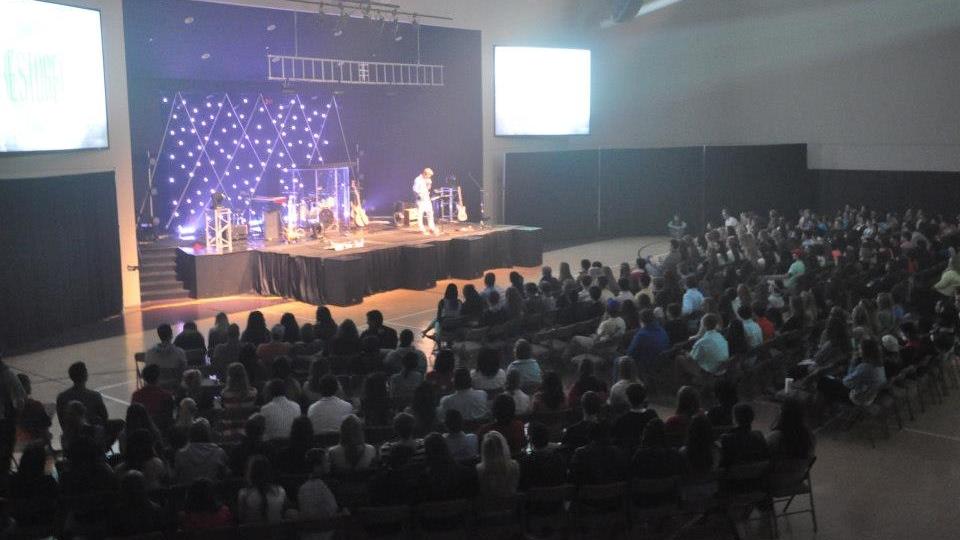Preaching at trinity .jpg