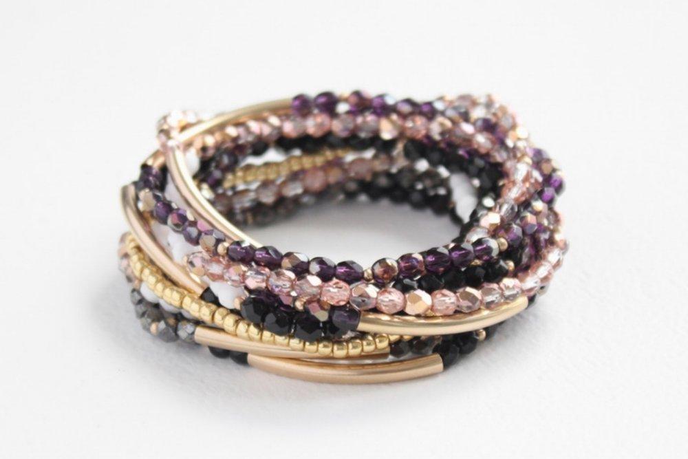 braceletstack2d.jpg