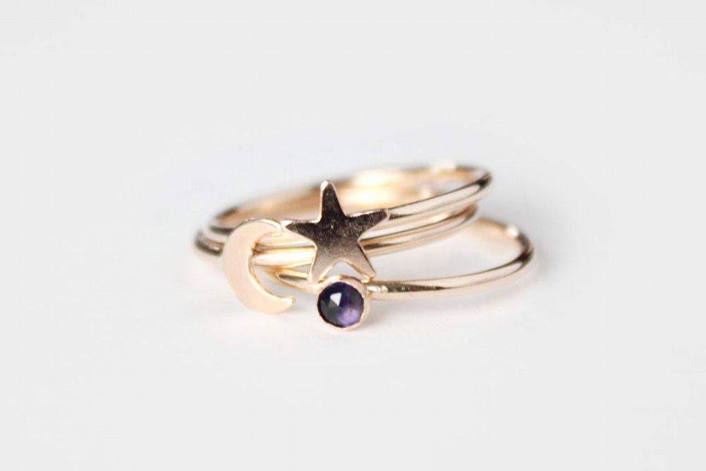 rings4 (2).jpg