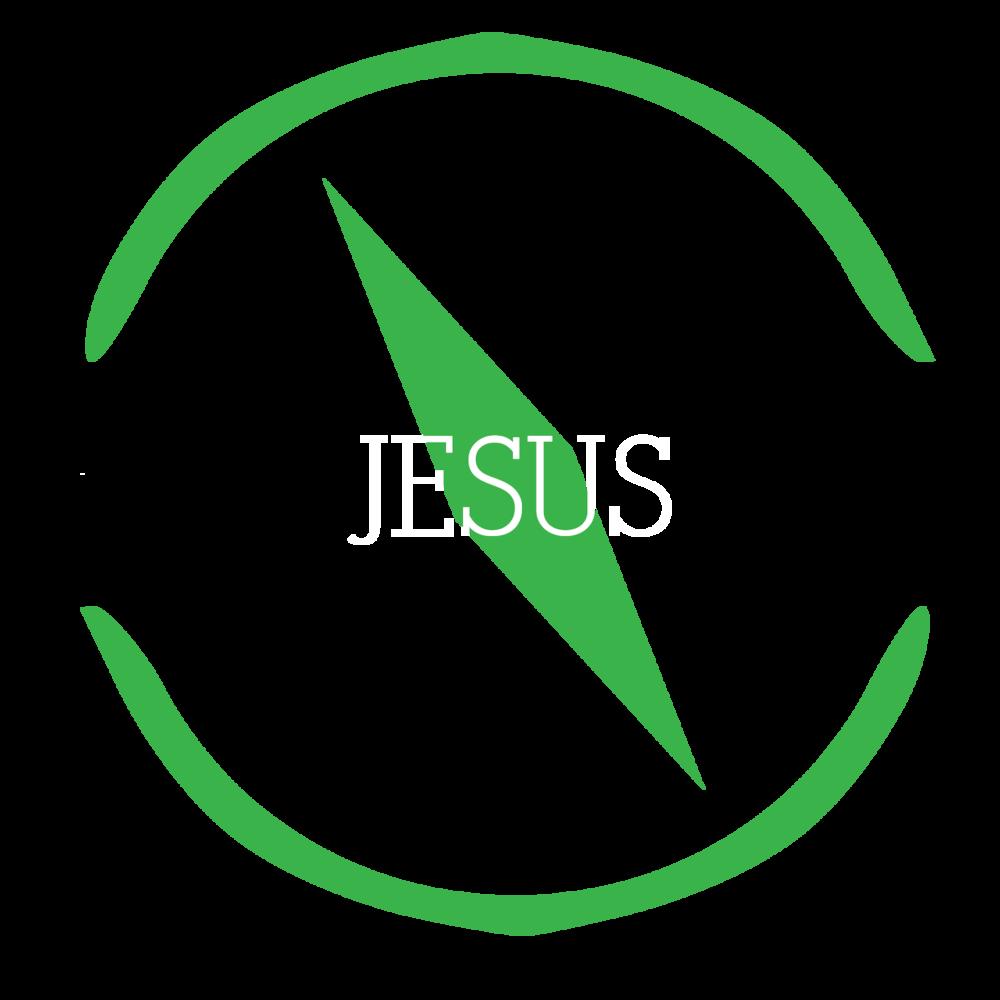 Jesus emblem.jpg