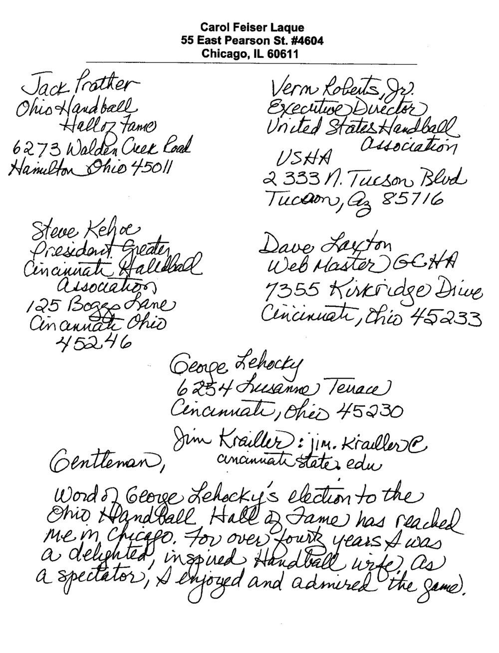 Letter_from_Carol_Feiser_Laque_Page_1_Large.png