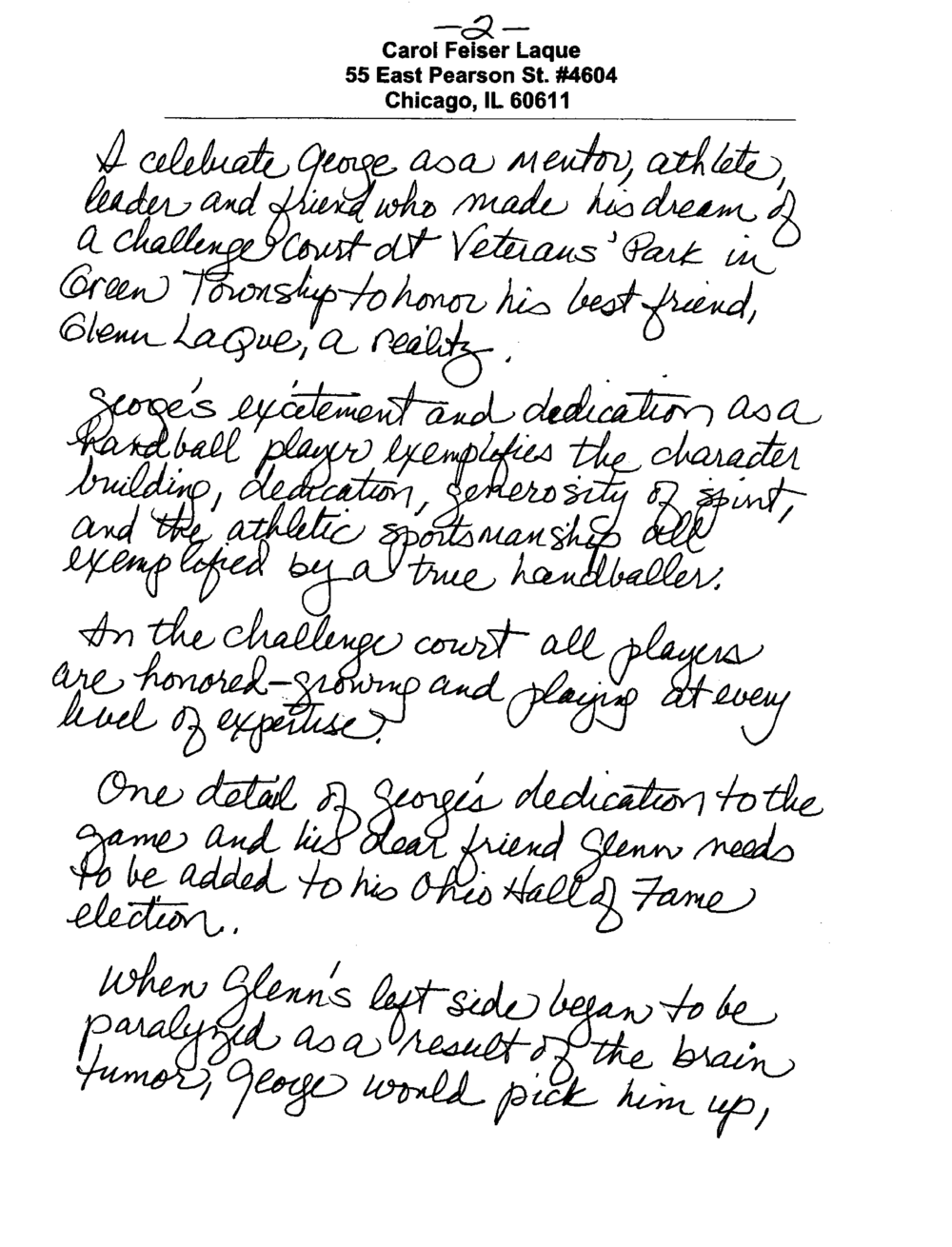 Letter_from_Carol_Feiser_Laque_Page_2_Large.png