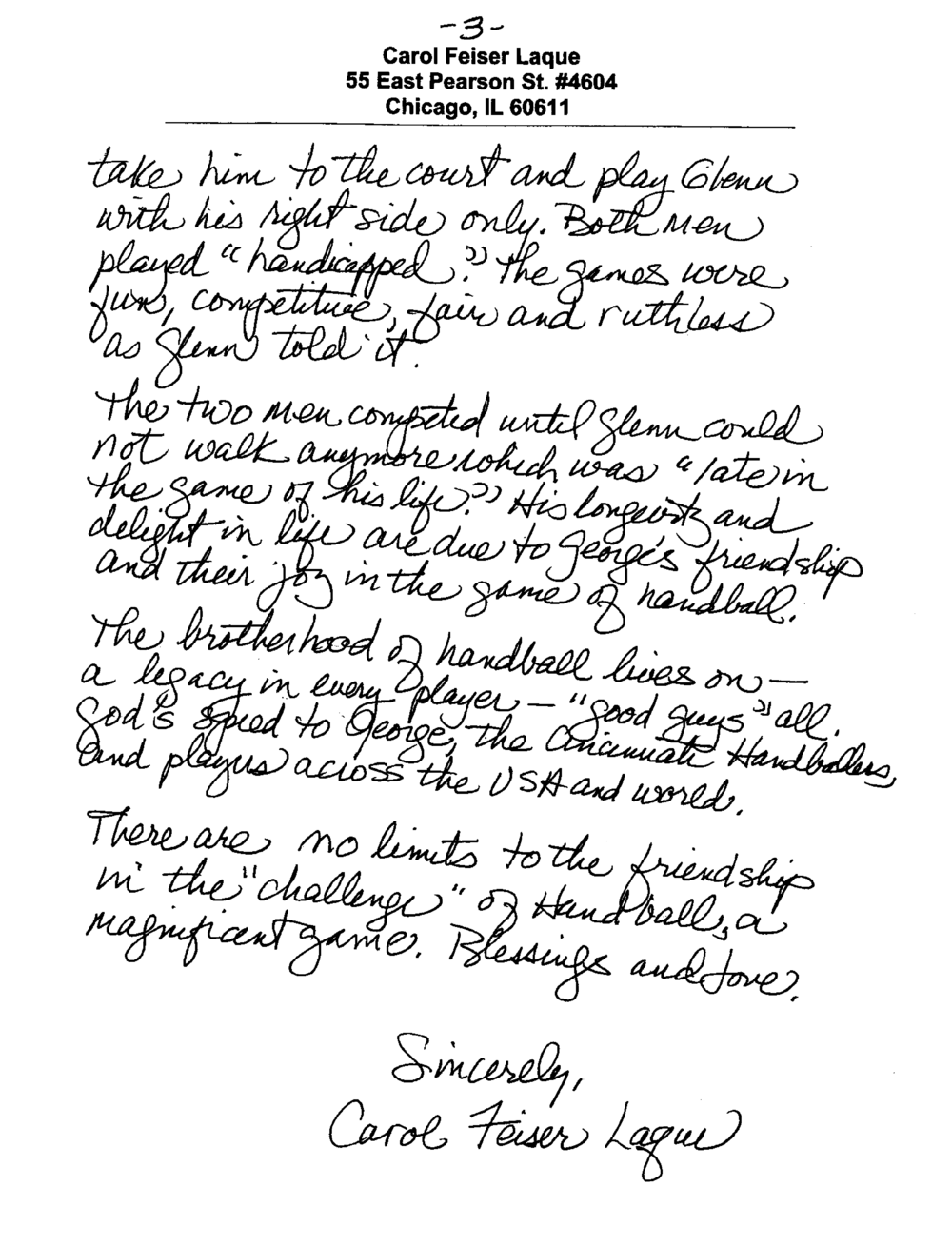 Letter_from_Carol_Feiser_Laque_Page_3_Large.png