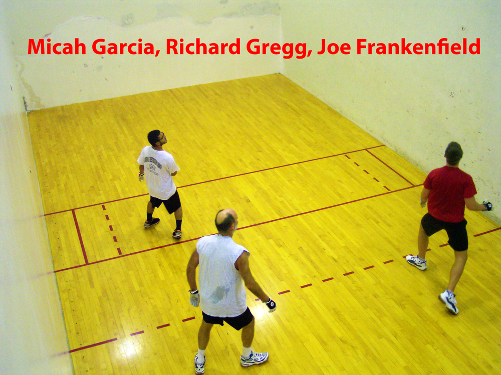 Micah Garcia, Richard Gregg, Joe Frankenfield.png