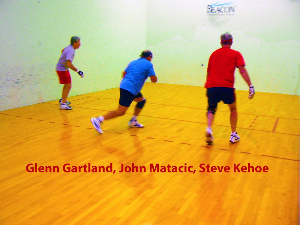 Glenn Gartland, John Matacic, Steve Kehoe.png