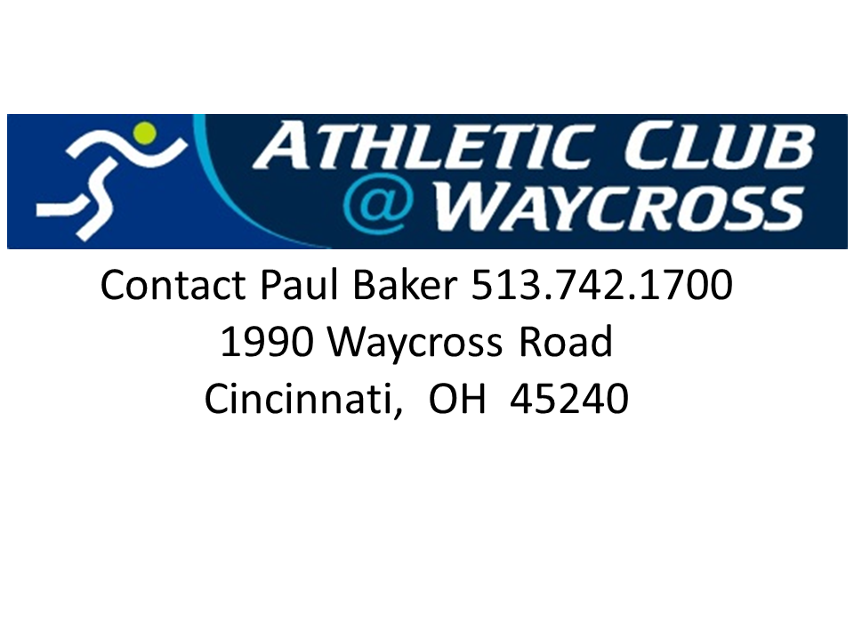Athletic Club Waycross Add.png
