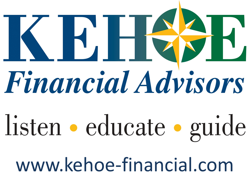 Kehoe Fin Add.png