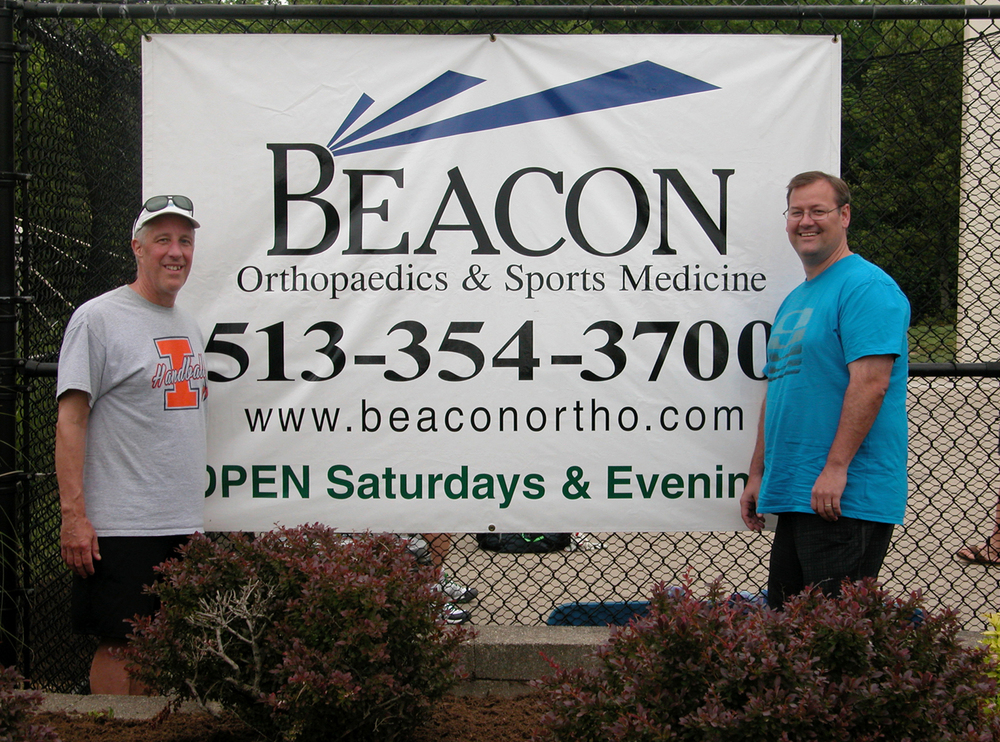 Bob and the Doc in front of Beacon Sign  150 Quality  REVSD 1.jpg