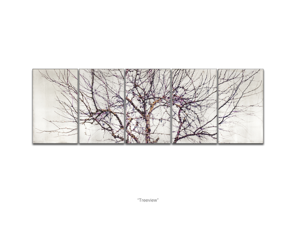 Treeview_Web.jpg
