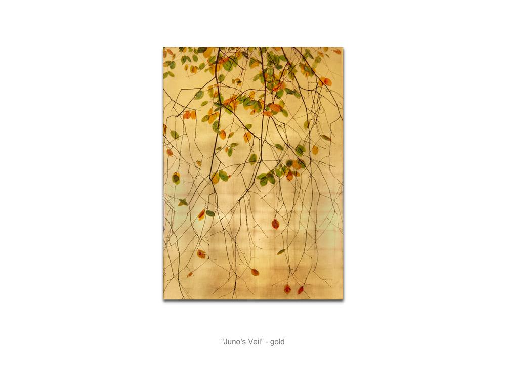 Juno's Veil - gold_Web.jpg
