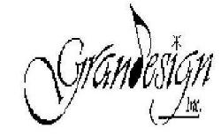 Grand Design logo.jpg