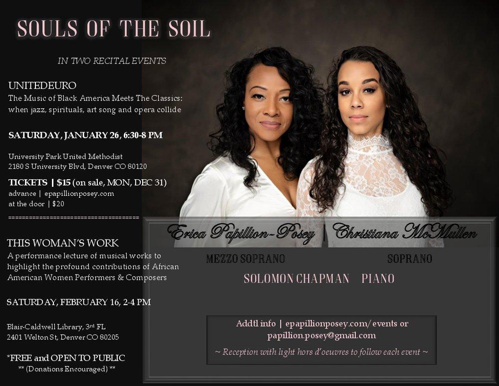 EPP CM Souls of Soil promo flyer.jpg