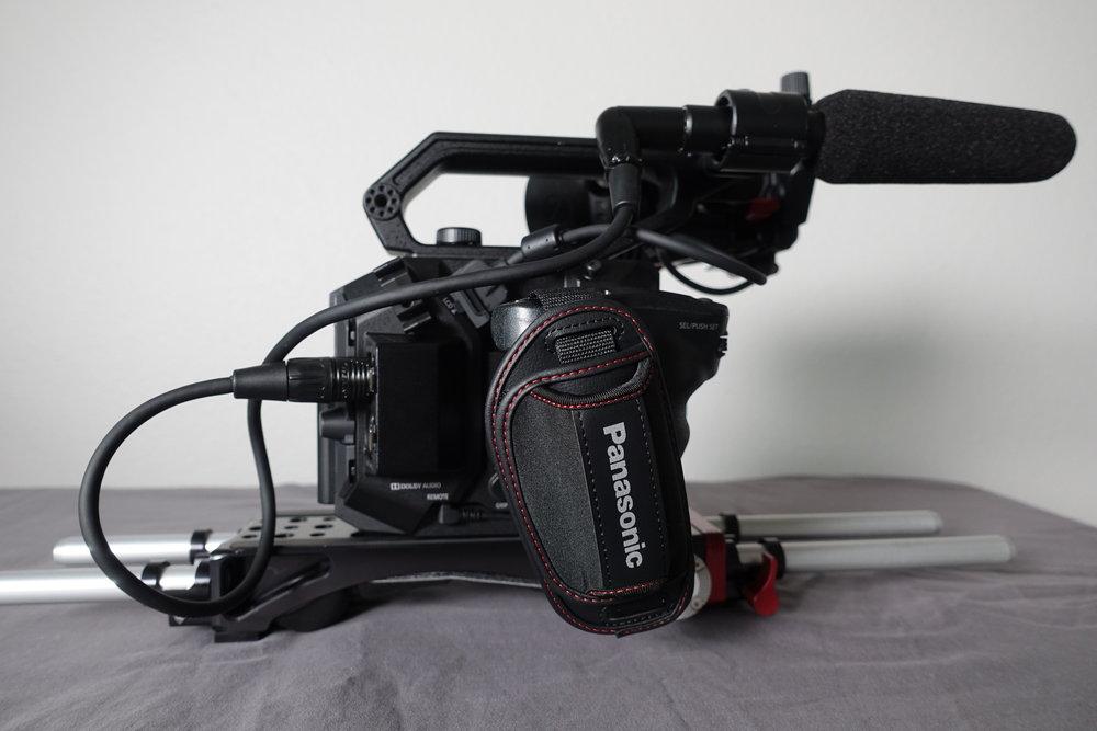 Panasonic4.JPG