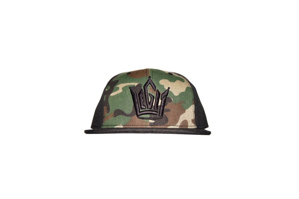 Camo Hat.jpg