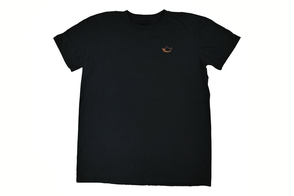 Bleach New Era Tee