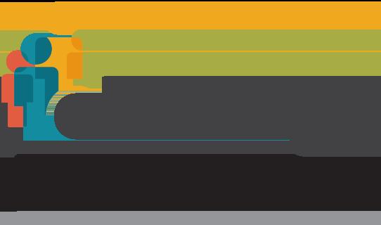 chhange-logo.png