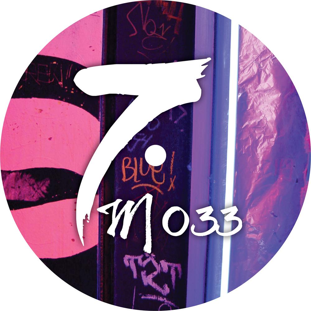 7M033-Vinyl-Side-A.jpg
