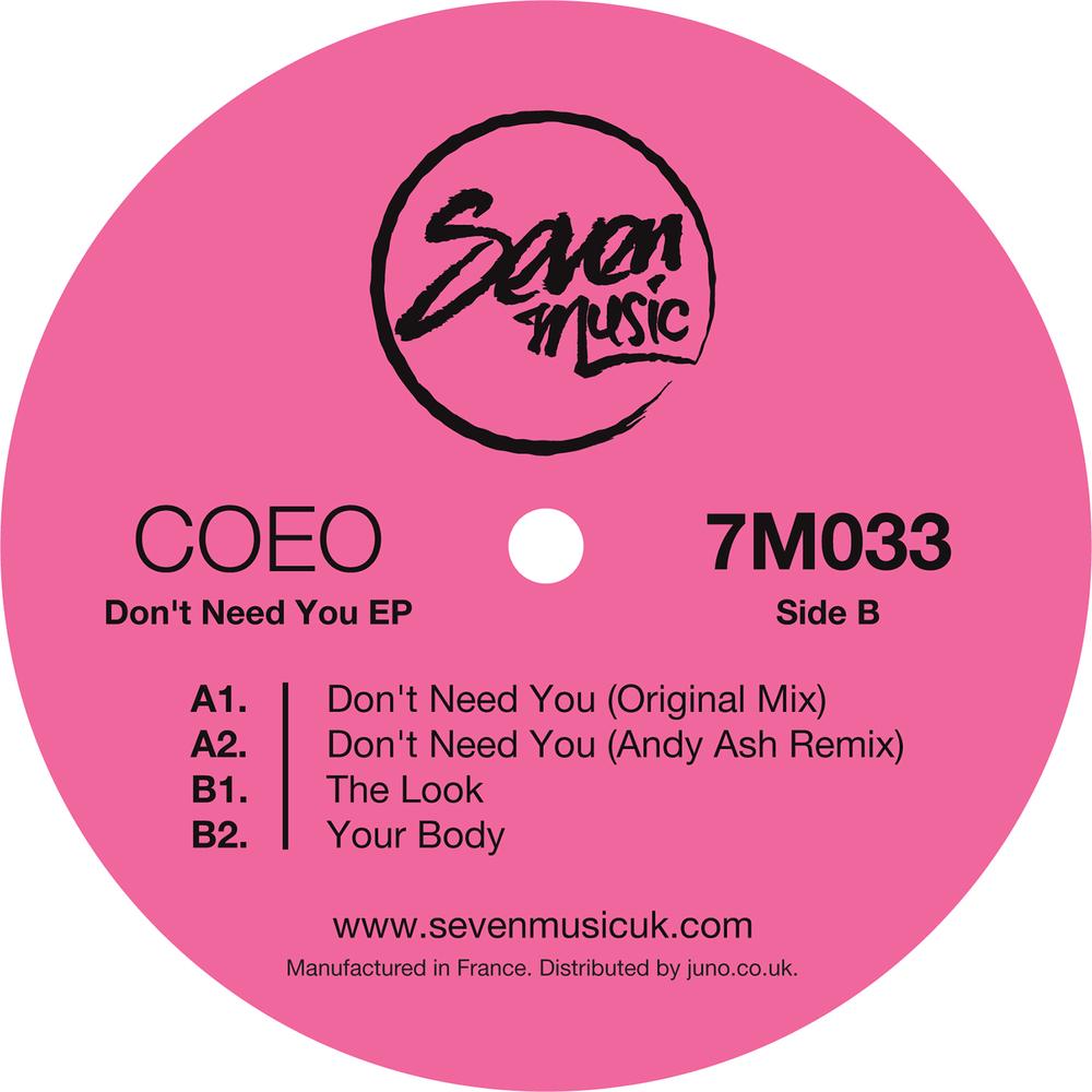 7M033-Vinyl-Side-B.jpg