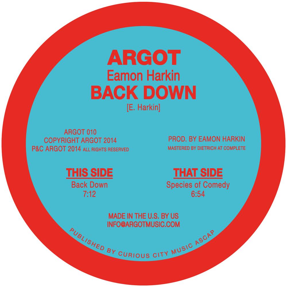 ARGOT010-A.jpg
