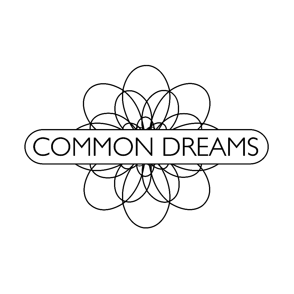 Common Dreams - Label Spotlight [CMD001, CMD002]