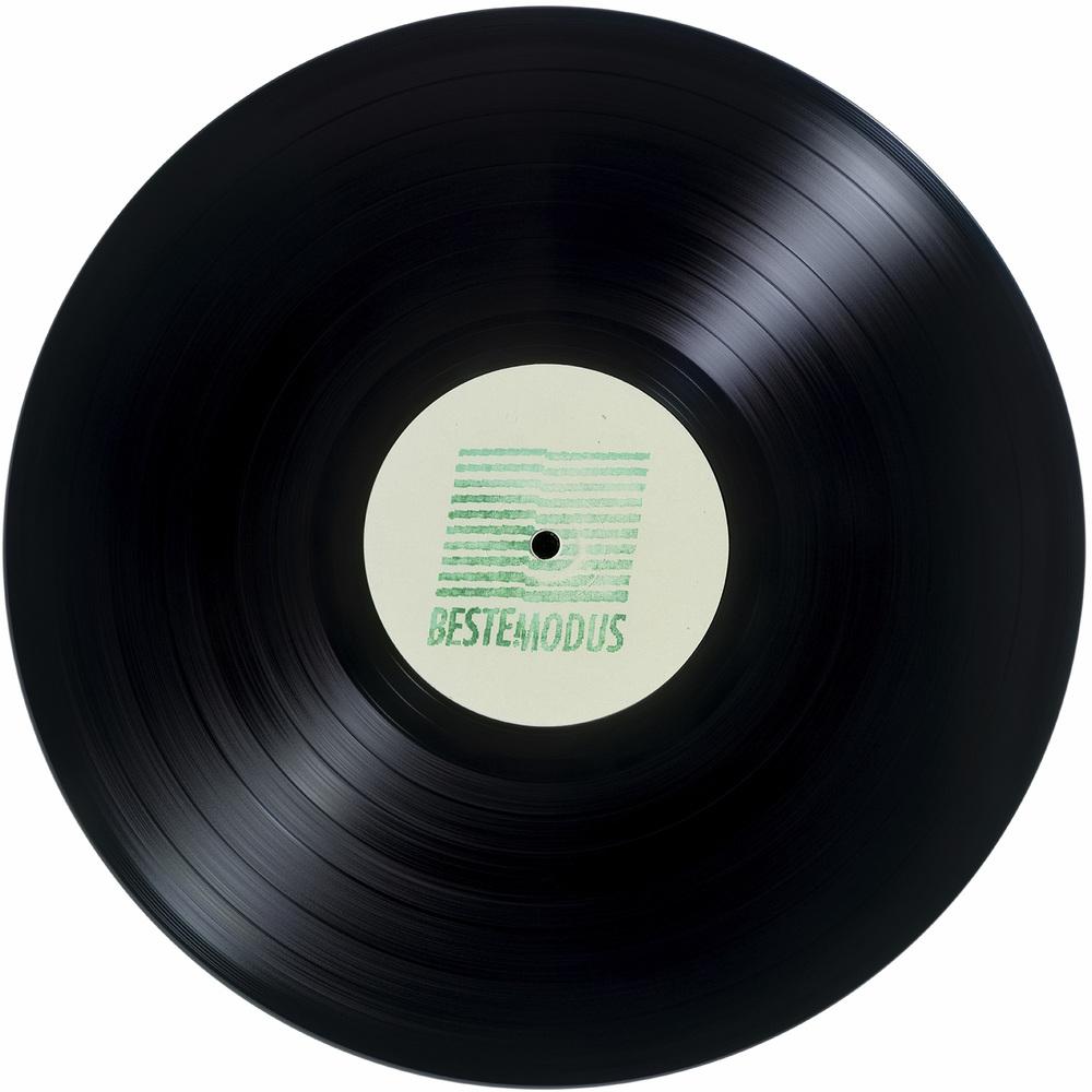 Various - Beste Modus 04 [BESTE004]