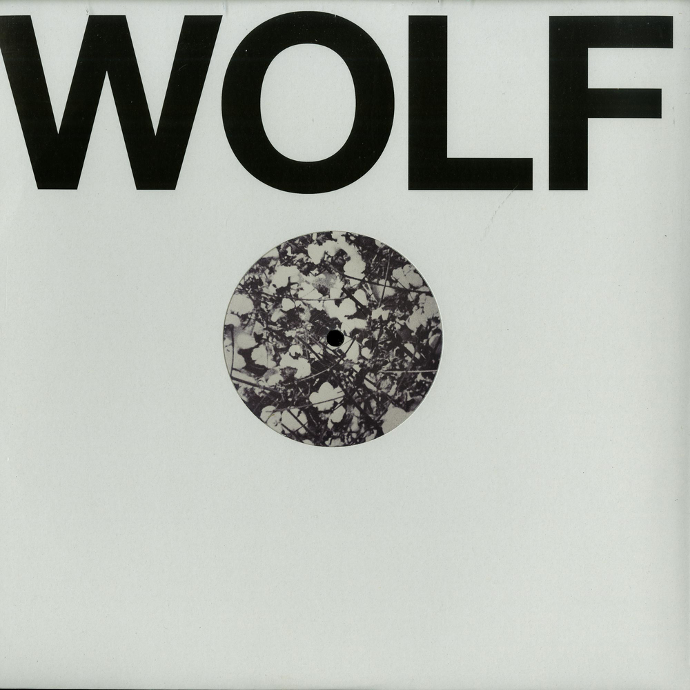 homework - wolfep027