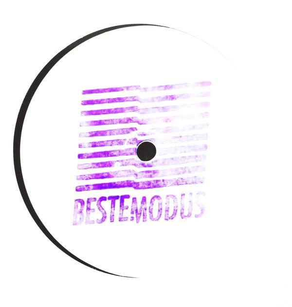 Cinthie & Ed Herbst – Beste Modus 05 [BESTE005]