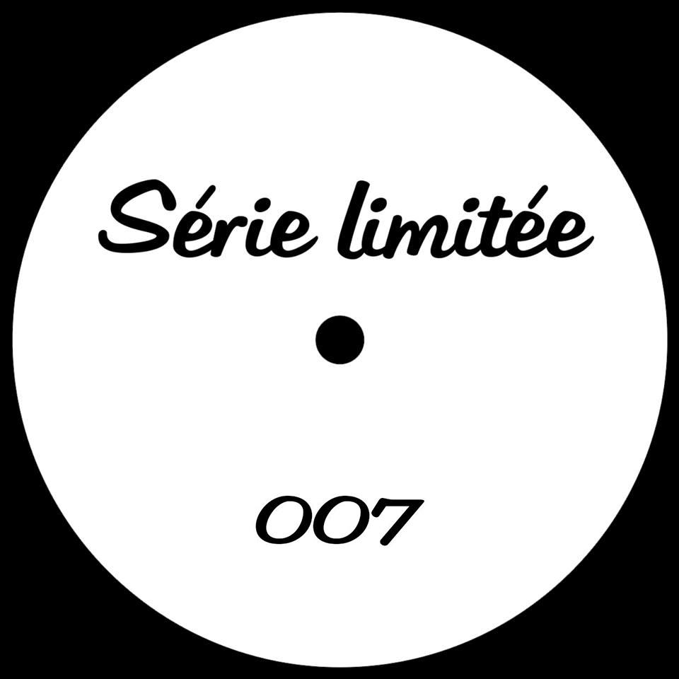 Various -Série Limitée 007 [SL007]