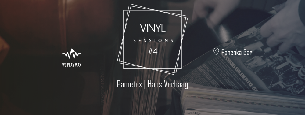 Vinyl Sessions #04 - Pametex, Hans Verhaag, Joe Manish-01-01.png