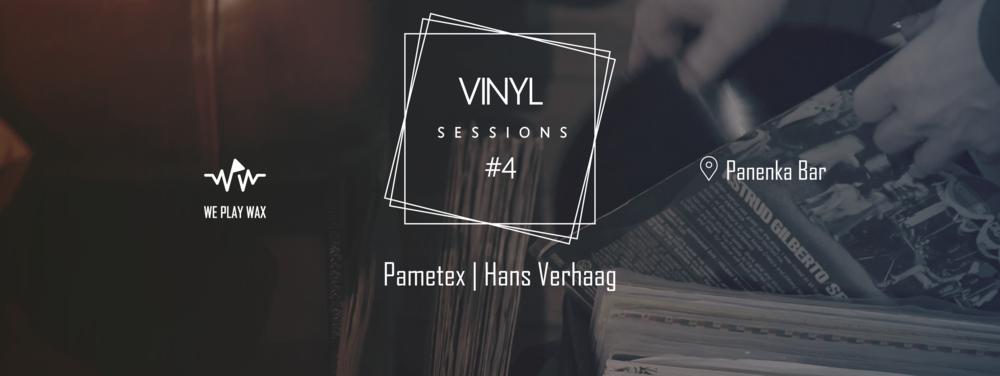 Vinyl Sessions #04 - Pametex, Hans Verhaag, Joe Manish-01-01.png