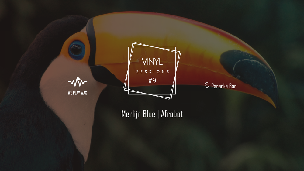 Template-Vinyl-Sessions.png
