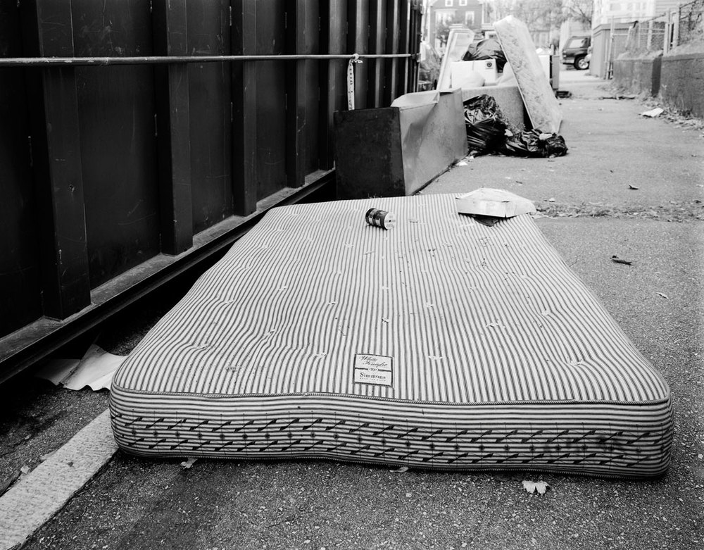 sidewalk_mattress.jpg