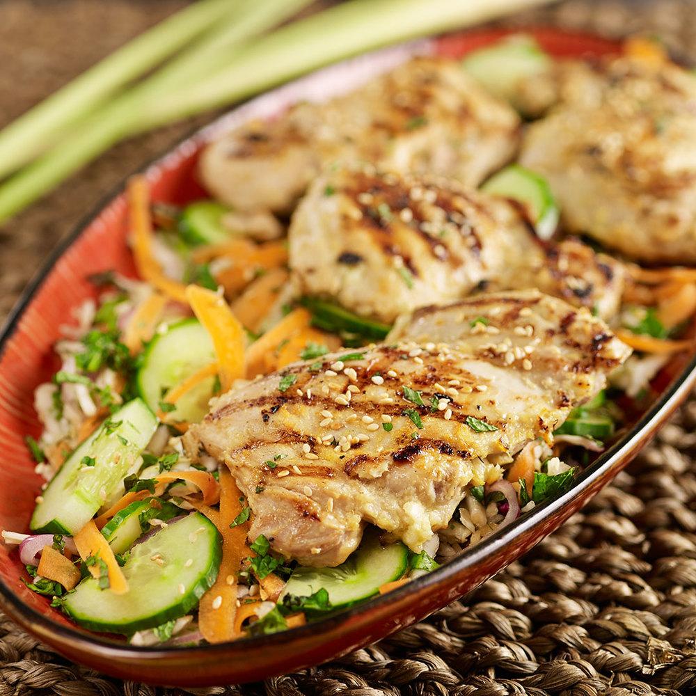 Grilled_Ginger_Lemongrass_Chicken.jpg