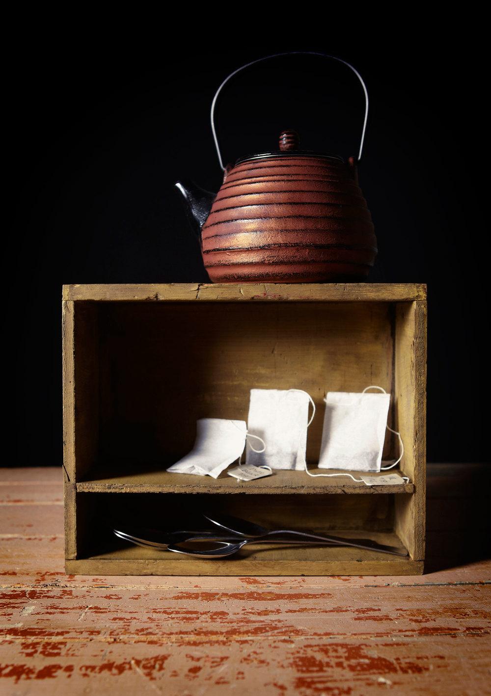 Teapot0572-1.jpg