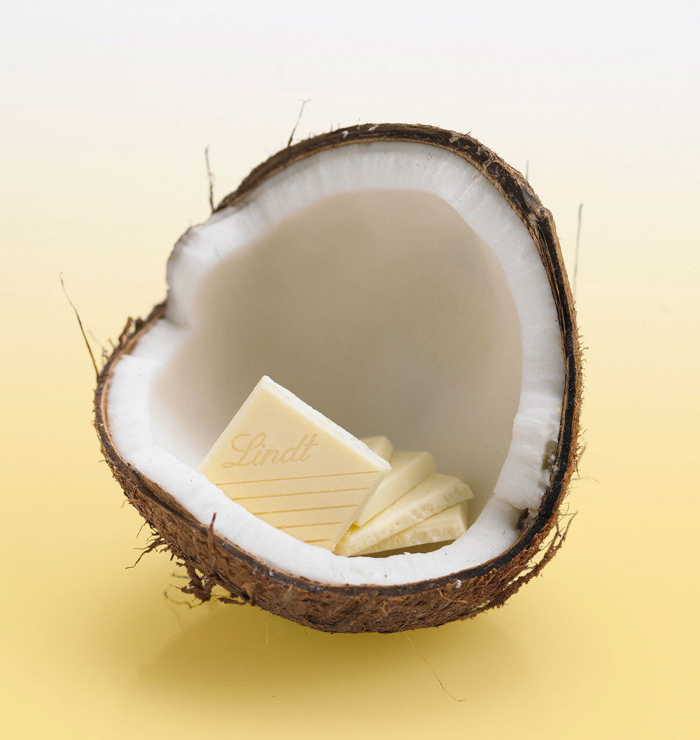 WhiteChocCoconut.jpg