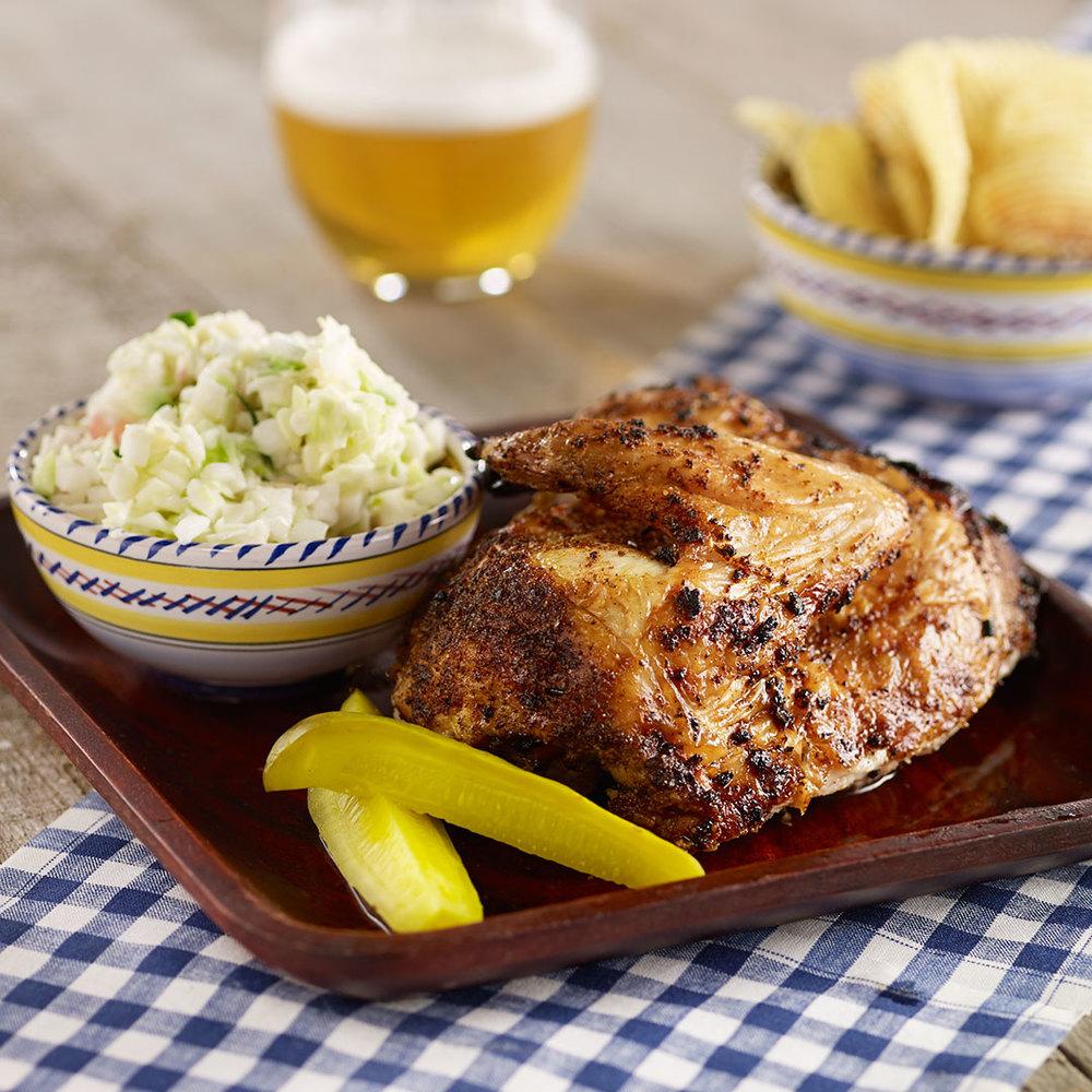 Texas_Original_Borracho_Grilled_Chicken.jpg