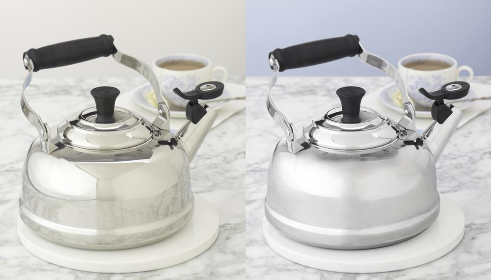 FH2012_Stainless Tea Kettle_G_BA.jpg
