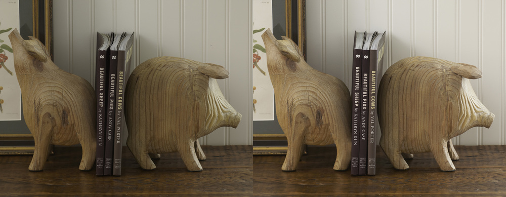 Pig Bookends Summer Pantry_G_BA.jpg
